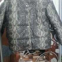 Куртка Весна Осень!!!!, в г.Херсон