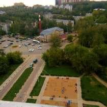 Продаётся 1 комнатная квартира в г. Дмитров, ул. Космонавтов, в Дмитрове