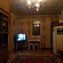 2-х комнатная в центре, в г.Караганда