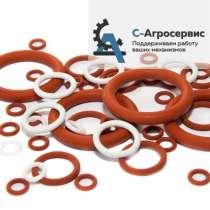 Кольцо резиновое 20 мм, в Зернограде