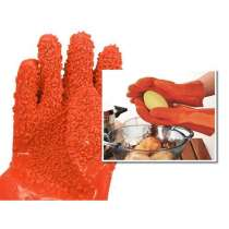 Перчатки для чистки овощей Tater Mitts, в Ростове-на-Дону