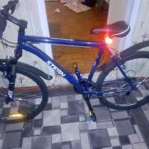 Продам велосипед, в Ялте