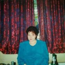 Наталья, 51 год, хочет пообщаться, в Дмитрове