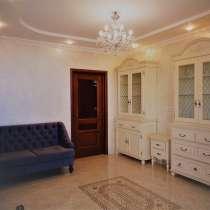 Новая двухкомнатная квартира в Сочи, в Сочи