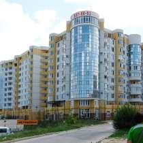 Севастополь Омега 5 комнатная квартира 180м2, в Севастополе