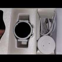 Часы Huawei, в Люберцы