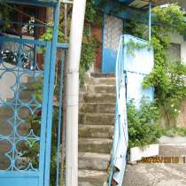 Обмен недвижимости Н. Мисхор квартиры на участок в Ялте, в Ялте