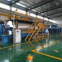 Оборудование мясокостной, рыбной муки и растительного масла, в г.Пекин
