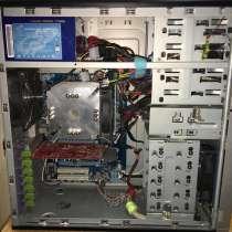 8 ядер/32 гб DDR3/2 Tb/1070 gtx, в Брянске