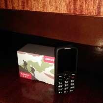 Телефон T. Gstar, в г.Днепропетровск