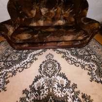 Мягкая мебель, в Вологде