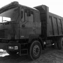 Доставка песок щебень чернозём торф перегной, в Тюмени
