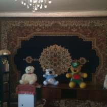 Продам 2-х комнатную квартиру в Макеевке 0713687559, в г.Макеевка