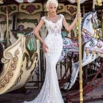 Свадебное платье, в Владивостоке