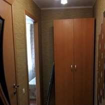 Сдается квартира на Советов, 78, в Покровке