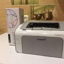 Продам принтер, в Казани