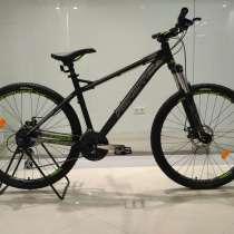 Велосипед FORMAT 1315 (2016), в г.Гомель