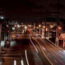 Отмена лишения права управления автомобилями, в Самаре