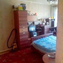 Сдам 1 комнатную квартиру, в Ярославле