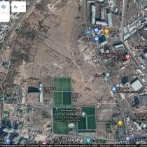 Земельный участок, Аван Ачарян, 47000 кв/м, 90мx500м, в г.Ереван