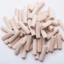 Шканты мебельные деревянные, в г.Витебск