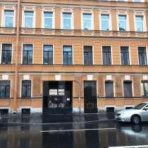 Помещение свободного назначения рядом с невским пр-т, в Санкт-Петербурге
