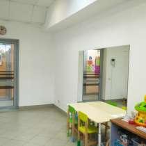 Сдам офисное помещение в центре Гайвы, в Перми