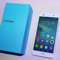 Телефон HUAWEI HONOR A5, в Королёве