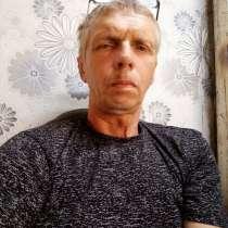 Юрий Александрович Алексеев, 55 лет, хочет пообщаться, в Нижнем Новгороде