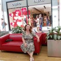 Светлана малякина, 59 лет, хочет познакомиться, в Новосибирске