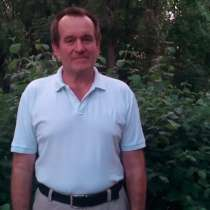 Мануальный терапевт, мануальщик, костоправ, в г.Киев