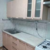 Кухонный гарнитур, в Владимире