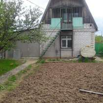 Дом в Волгограде у воды, в Волгограде