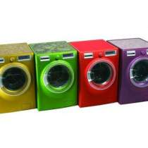Ремонт стиральных машин на дому в Кубинке, в Кубинке