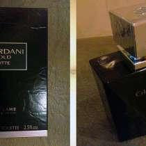 Продам недорого косметику и парфюмерию, в г.Минск