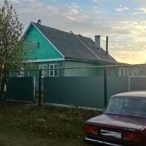 Дом в Тульской обл. на дом в Калининградской обл, в Калининграде