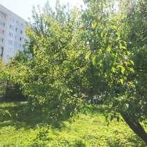 Продам зем участок в черте города, в Калининграде