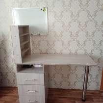 Стол, в Волжске