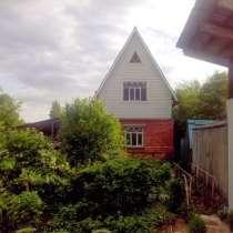Сдам дом с двумя комнатами, в Иркутске
