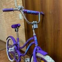Велосипед, в Пензе