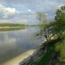 Сдам участок на берегу р. Дон х.Песковатка Волгоградская обл, в Волгограде