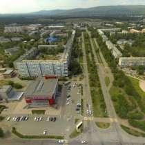 Продам квартиру в новом доме, в Минусинске
