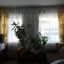 Уютный домик для семьи, за городом, Краснодарский кр, в Краснодаре