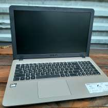 Ноутбук Asus VivoBook X540YA, в г.Донецк