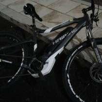 Электрический велосипед, в г.Астана