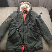 Детская куртка, в Ростове-на-Дону