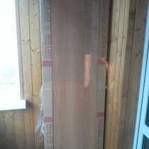 Дверь новая 600 х 2000, в Самаре