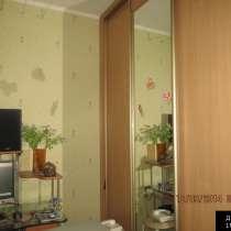 1-комнатная квартира, в Сургуте