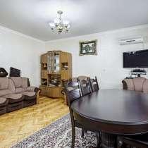 Срочно продам дом в Фестивальном мкр, в Краснодаре