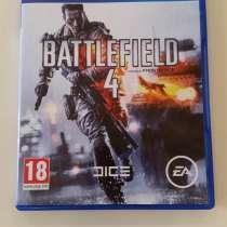 Battlefield 4 - 35 Манат, в г.Баку